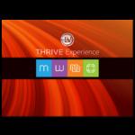 thrive (1)